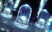 Apple confirma la compra de LuxVue, un fabricante especializado en LEDs de bajo consumo