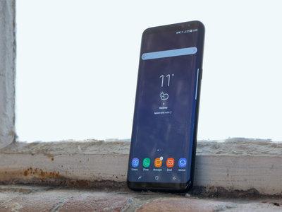 Samsung confirma el precio del Galaxy S8 en Colombia: el equipo llegaría en mayo al país