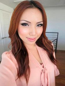 ¿Quieres parecerte a una celebrity? Pues toma nota de los tutoriales de Promise Tamang Phan