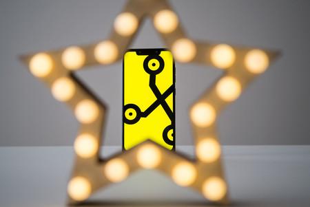 En los 4 días de Xiaomi de Phone House, el POCOPHONE F1 a precios de China: 225 euros [AGOTADO]