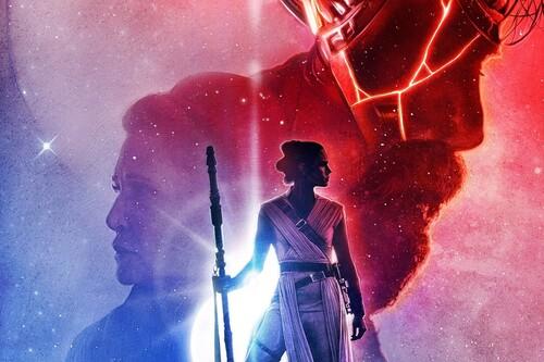 'Star Wars: el ascenso de Skywalker': 13 películas que dejaron huella en el cierre de la trilogía de Disney