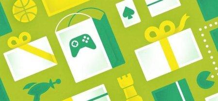 El Festival de juegos llega a Google Play: descuentos de hasta el 85%