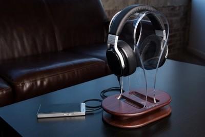 Oppo presenta su nuevo PM-3, un auricular cerrado con transductor magnético plano