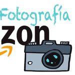Vuelve la Semana de la Fotografía a Amazon: 16 ofertas para aficionados y profesionales