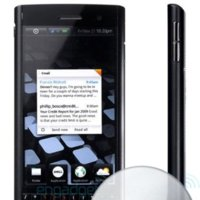 Dell Lighting, Dell Thunder y Dell Smoke se unen al mercado de Android y Windows Phone 7