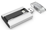 iXpand, la firma SanDisk no quiere que suframos de almacenamiento en nuestro iPhone y iPad