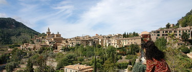 Siete pueblos de Mallorca que te enamorarán