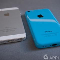 Foto 13 de 28 de la galería asi-es-el-iphone-5c en Applesfera