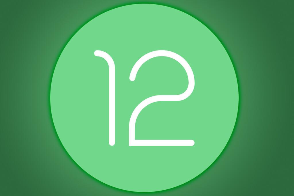 Android 12 incluye una barra para juegos oculta con opción para capturar la pantalla en vídeo
