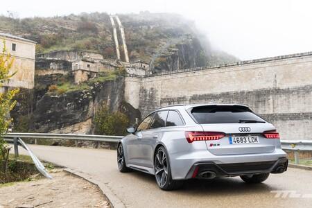 Audi Rs6 Avant 2020 Prueba 064 37