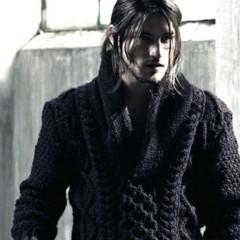 Foto 1 de 8 de la galería coleccion-b-trend-de-bershka en Trendencias Hombre