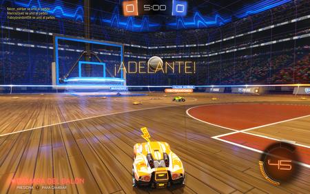 Rocket League Screenshot 2021 09 03 00 43 01 52