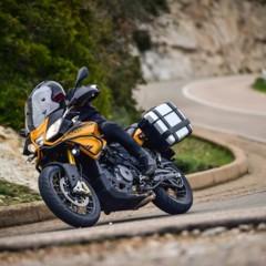 Foto 22 de 105 de la galería aprilia-caponord-1200-rally-presentacion en Motorpasion Moto