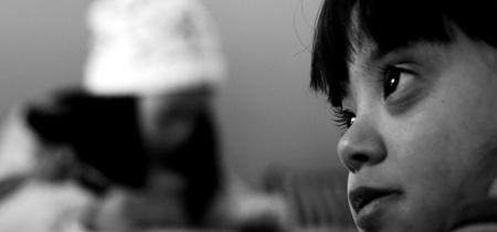 Por qué hace bien la RAE en dejar de considerar enfermedad al síndrome de Down