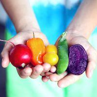 ¿Comes pocos alimentos saludables? Esto puede ser peor para tu salud que ingerir muchos productos insanos
