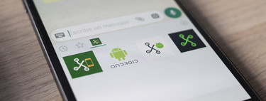 Stickers de WhatsApp: las mejores herramientas para crear y diseñar tus propios packs