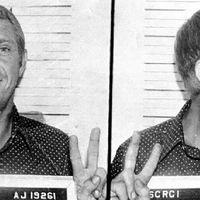 Steve McQueen fue el tipo más cool del universo. Y aquí tenemos las pruebas que lo demuestran