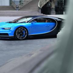 Foto 59 de 60 de la galería bugatti-chiron en Motorpasión