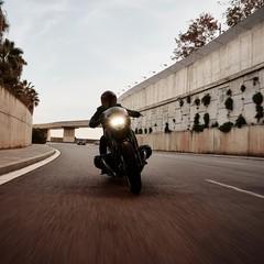 Foto 13 de 39 de la galería bmw-motorrad-concept-r-18-2 en Motorpasion Moto