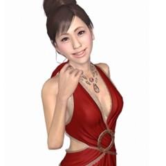 Foto 13 de 14 de la galería yakuza-4-hot-chicks en Vida Extra