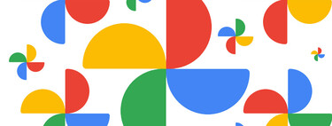 Las mejores opciones a Google® Fotos para realizar una copia de seguridad automática de las fotos del móvil