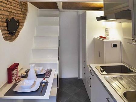 Mini Casa Italia 4