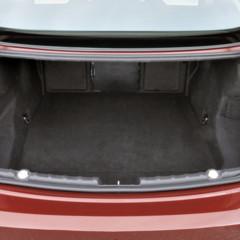 Foto 99 de 132 de la galería bmw-serie-6-coupe-3gen en Motorpasión