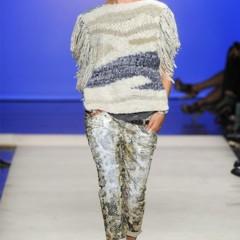 Foto 21 de 43 de la galería isabel-marant-primavera-verano-2012 en Trendencias