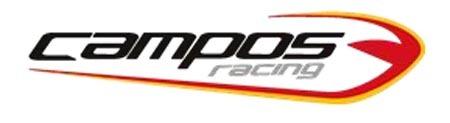 Campos Racing inscrito para la F1 2010