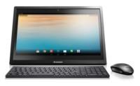 Lenovo N308: Android en el escritorio en formato todo en uno
