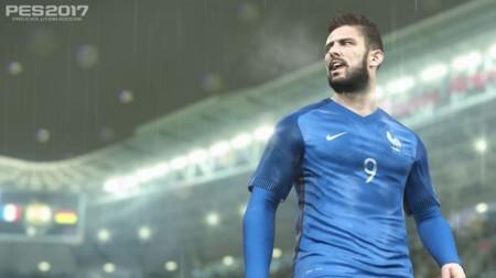 PES 2017 se quiere anticipar a FIFA 17 y ya tenemos su fecha de lanzamiento