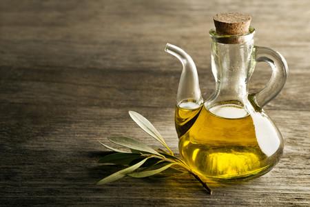 aceite-oliva-quemar-grasa