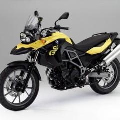 Foto 2 de 8 de la galería novedades-bmw-para-la-gama-f-2012 en Motorpasion Moto