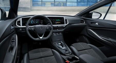 Opel Grandland 2021 014