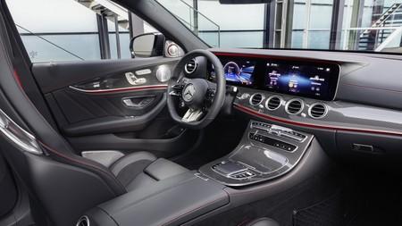 Mercedes Amg E 53 2020 216