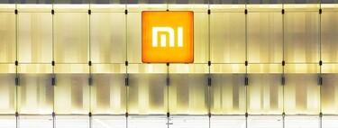 Xiaomi, el tecnológico chino  ahora también fabricará autos eléctricos