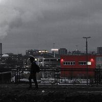 Qué pasa en España con la contaminación atmosférica: tres de las diez peores ciudades europeas están es el país y hay buenas razones para tomárselo en serio