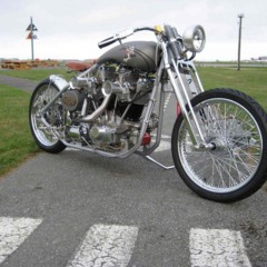 warbird-motorcycle-custom