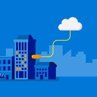 Windows 10 in Cloud Configuration permitirá configurar varios equipos simultáneamente desde la nube