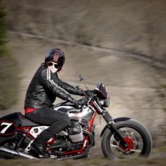 Foto 46 de 50 de la galería moto-guzzi-v7-racer-1 en Motorpasion Moto