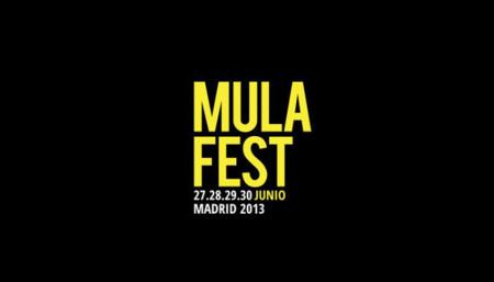 Llega Mulafest, la cultura de la calle se apodera de tu agenda