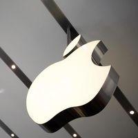 Uno de los principales ingenieros de conectividad y 5G en Apple ha dejado la compañía
