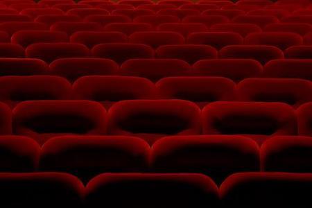 ¿Cuánto cuesta ir al cine en España?