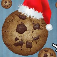 La temporada de Navidad en Cookie Clicker: qué es y todas las mejoras