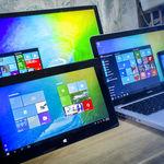 Tu ordenador viejo con Windows 10 tarde o temprano se va a quedar sin actualizaciones
