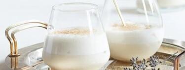 Rompope casero: receta especial para brindar por el Día del Chef 2021 con una bebida hecha en casa