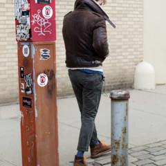 Foto 8 de 15 de la galería el-mejor-street-style-de-la-semana-ciii en Trendencias Hombre
