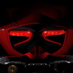 Foto 32 de 40 de la galería ducati-1199-panigale-una-bofetada-a-la-competencia en Motorpasion Moto