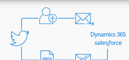 Ya puedes gestionar tareas en los dispositivos móviles con Windows 10 gracias a la Beta de Flow