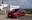 Citroën C4 Picasso 2013, presentación y prueba en Lisboa (parte 2)